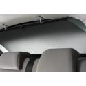 Slnečná clona pre okno 5. dverí Peugeot - 308 SW