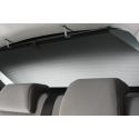 Sunblind for rear screen glass Peugeot - 308 SW