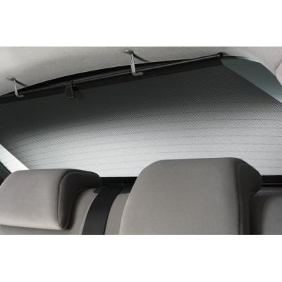 Estor parasol de luneta trasera Peugeot 207