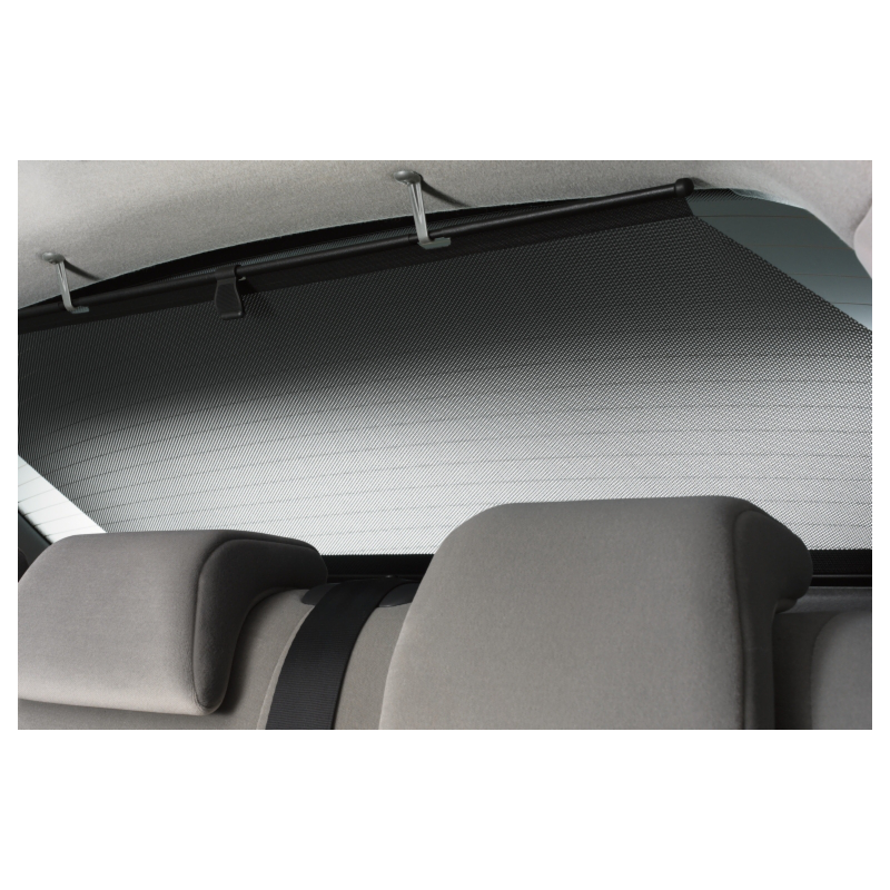 Sluneční clona pro okno 5. dveří Peugeot - 308 SW