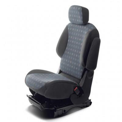 Potahy sedadel SEVILLA Peugeot Partner Tepee (B9)