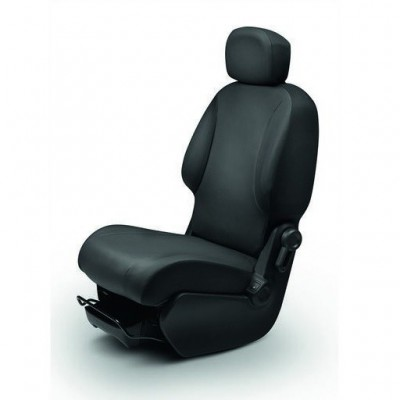 Potahy sedadel TEP Peugeot Partner Tepee (B9)