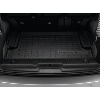 Vana do zavazadlového prostoru Peugeot Traveller