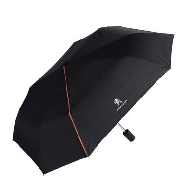 Skládací deštník Peugeot Lifestyle