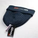 Zimní čepice replika Peugeot Sport