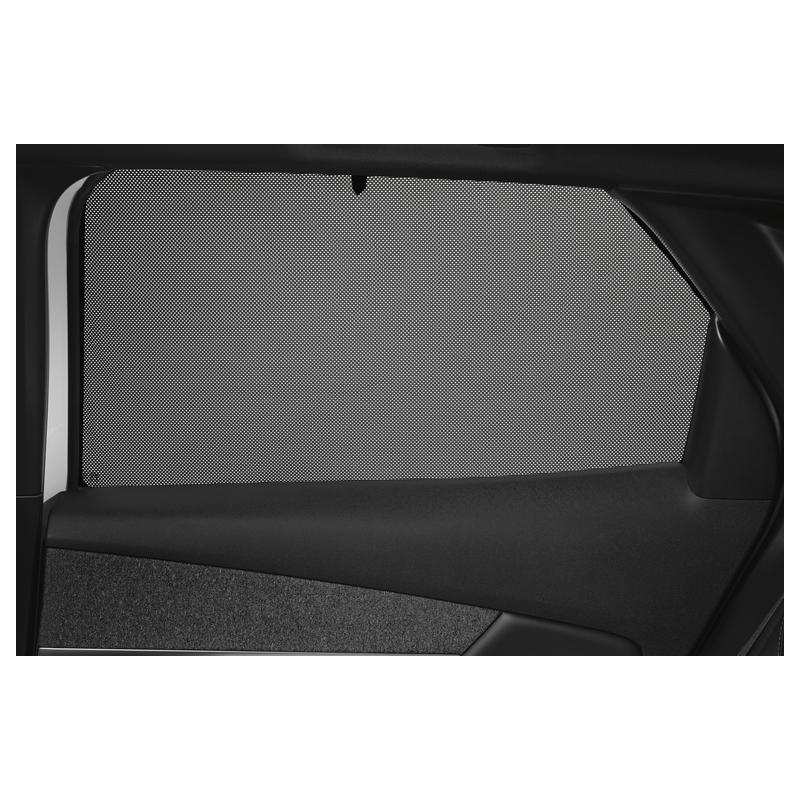 Serie di 2 tendine parasole Peugeot - Nuova 3008 (P84)