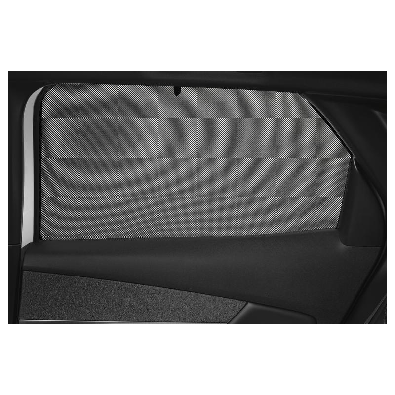Sluneční clony Peugeot - Nová 3008 (P84)