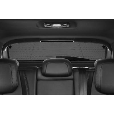 Slnečná clona pre okno 5. dverí Peugeot - Nová 3008 (P84)