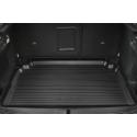Kofferraumwanne umkehrbar Peugeot - Neu 3008 (P84), klappbaren Boden