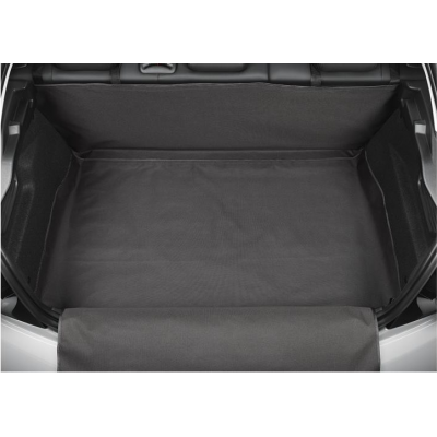 Luggage compartment cover Peugeot