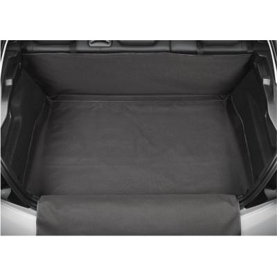 Potah do zavazadlového prostoru Peugeot, Citroën