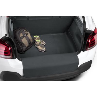 Telo di protezione bagagliaio Citroën