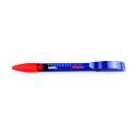 Ballpoint pen PEUGEOT SPORT