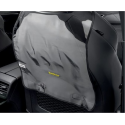 Protector de respaldo para asiento delantero Peugeot