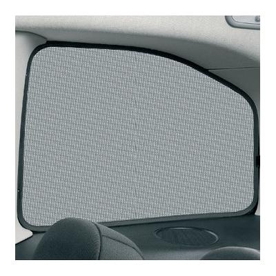 Sluneční clony pro zadní boční okna Citroën Berlingo Multispace (B9)