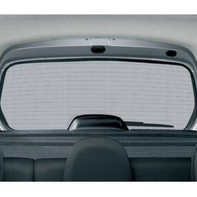 Sunblind for rear screen glass Citroën - Berlingo Multispace (B9)