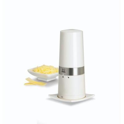 Mlýnek na sýr, čokoládu a ořechy ANNECY, Peugeot