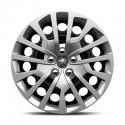 """Wheel trim MIAMI 17"""" Peugeot - New 3008 (P84)"""
