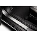 Chrániče prahů předních dveří Peugeot - 308 (T9), 308 SW (T9), Traveller, 207, 207 SW, 207 CC, 4007, 4008
