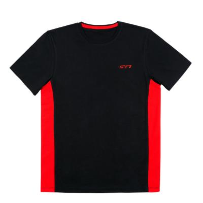 Herren T-shirt Peugeot GTi