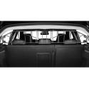 Oddělovací mříž pro psy Peugeot - Nová 308 SW (T9)