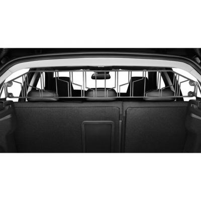Griglia di protezione per cani Peugeot - Nuova 308 SW (T9)