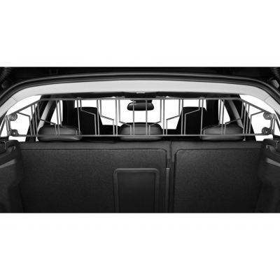 Oddeľovacia mreža pre psov Peugeot - Nová 308 SW (T9)