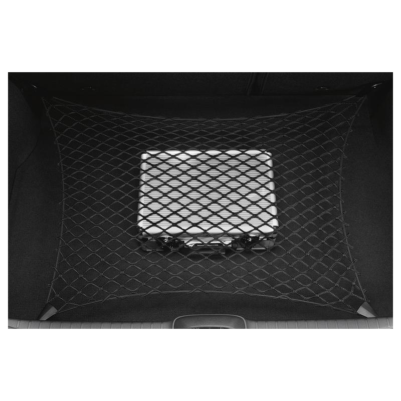 Síť do zavazadlového prostoru Peugeot - Nová 308 (T9), Nová 3008 (P84), Partner Tepee (B9), 308, 308 SW...
