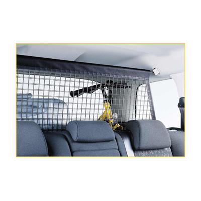 Sieť pre zadržanie vysokého nákladu Peugeot Partner Tepee (B9)
