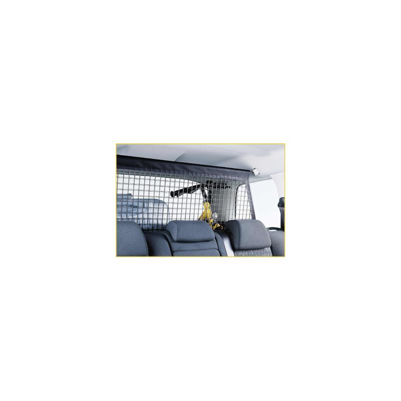 Sieť pre zadržanie vysokého nákladu Peugeot Rifter, Partner Tepee (B9), Citroën Berlingo (K9), (B9)