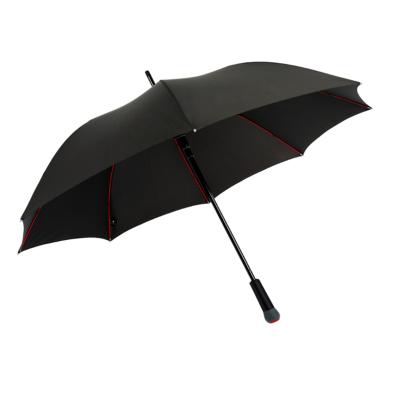 Deštník GTi GRAND MODÈLE
