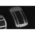 Hliníková šlapka pro akcelerační pedál Peugeot - Nová 308 (T9), Nová 3008 (P84)