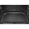 Vana do zavazadlového prostoru Peugeot - Nová 5008 (P87)