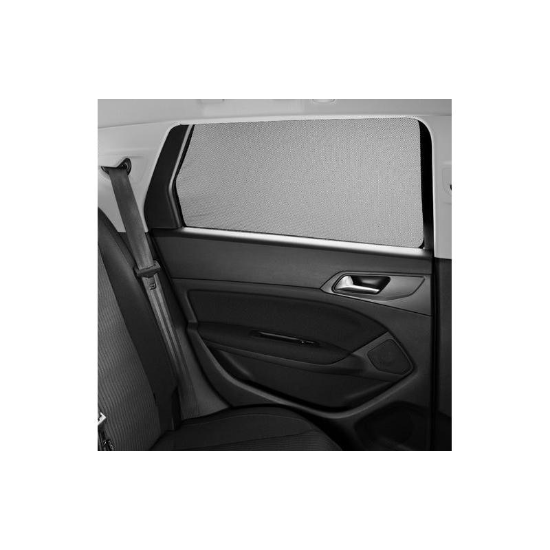 Slnečné clony Peugeot - Nová 308 SW (T9)
