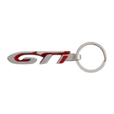 Klíčenka Peugeot GTi