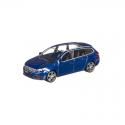 Miniatura Peugeot Nová 308 SW GT (T9)