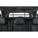 Rejilla de protección para perros Peugeot - Nueva 5008 (P87) SUV