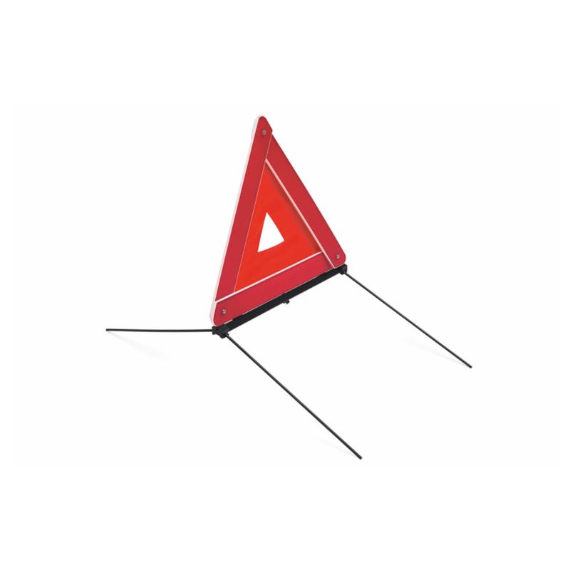 Výstražný trojúhelník Peugeot