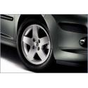 "Alu disky Peugeot HARVEY 15"" - 301"