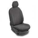 Potah zadní sedadlo 3. řady bez loketní opěrky Peugeot - Nová 5008 (P87)