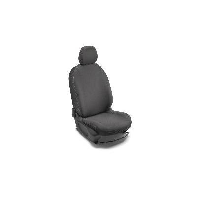 Foderina coprisedile sedile posteriore fila 3 senza appoggiagomito Peugeot - Nuova 5008 (P87)