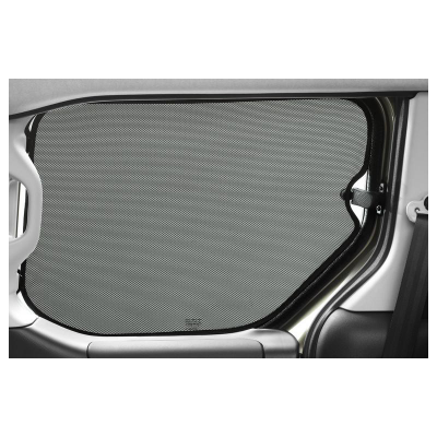 Sun blinds Citroën - Berlingo Multispace (B9)