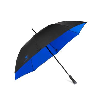 Golfový deštník Peugeot
