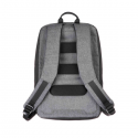 Multifunction Peugeot Backpack