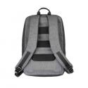 Multifunkční batoh Peugeot