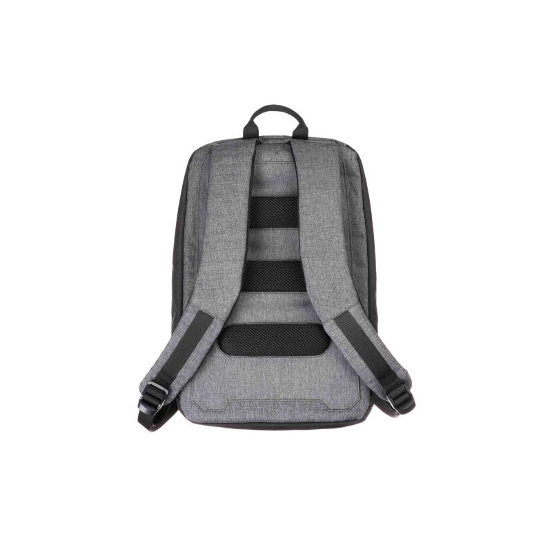 Multifunction Peugeot Backpack · Multifunction Peugeot Backpack e50fdb90ac0