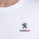 Camiseta Peugeot 308 RACING CUP