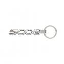 Kľúčenka Peugeot 5008