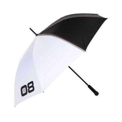 Deštník 308 RACING CUP