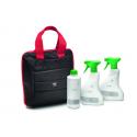 Maintenance products kit Peugeot Technature